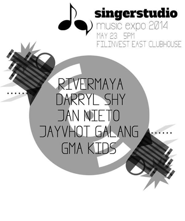 singerstudio-recital-2014