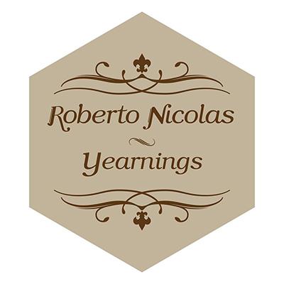 yearnings2