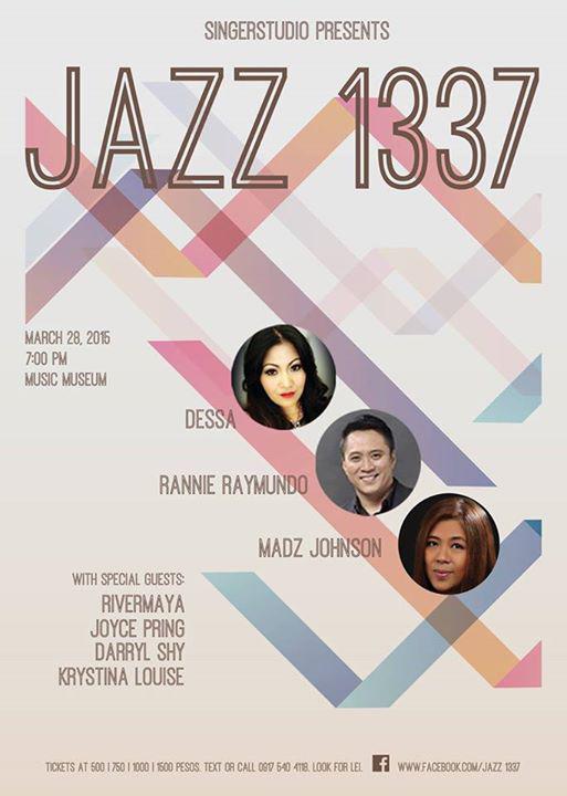 jazz1337p