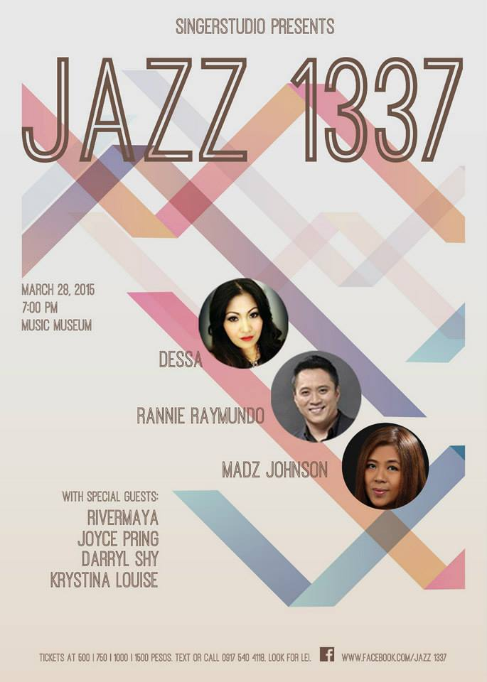 jazz1337_poster_small